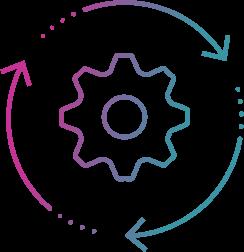 icon-gradient-process-management-4-400x400