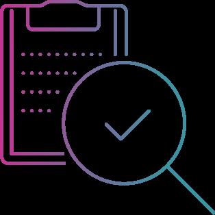 icon-gradient-regulatory-2-400x400