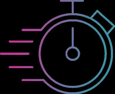icon-gradient-reliable-connectivity-400
