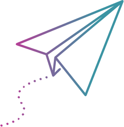 icon-gradient-share-1-400x400