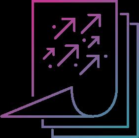 icon-gradient-trend-reports-2-400x400