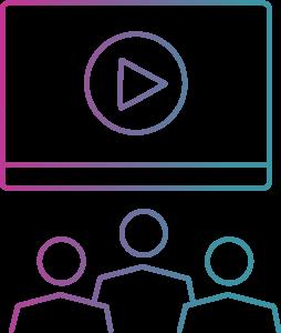 icon-gradient-webinar-1-400x400