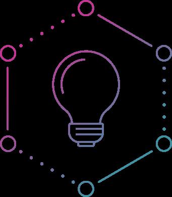 innovation-icon-gradient-400