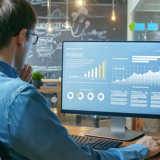 customer-complaint-management-analytics-tools-determine-root-cause-525x525