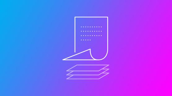 2021-documentation-front-center-555x312