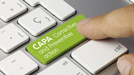 audit-management-software-capa