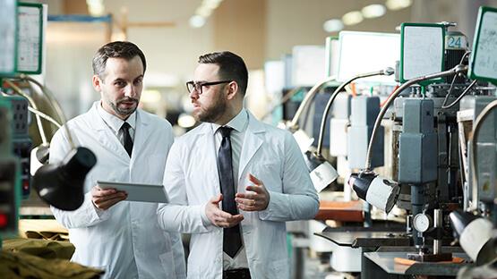 customer-complaint-management-complaint-management-for-compliance-555x312