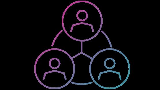 customer-relationship-management-icon-555x312