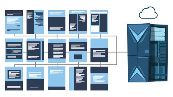 digitize-premis-vs-cloud-555x312