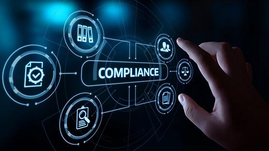 enforced-compliance-525x312