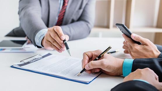 Paper document control