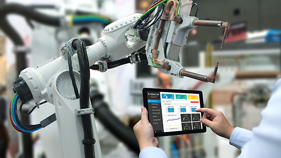 qx-change-control-automation-555x312