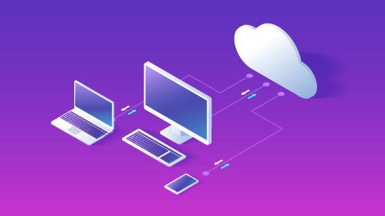 simplify-cloud-migration-555x312