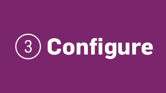 six-step-implementation-configure-555x312
