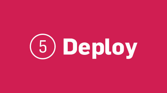 six-step-implementation-deploy-555x312