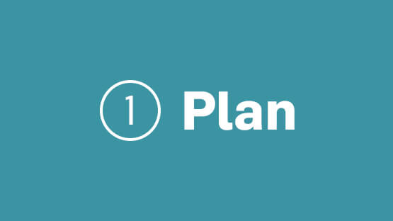 six-step-implementation-plan-555x312