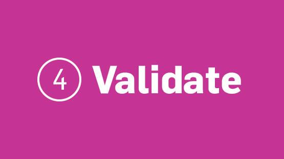 six-step-implementation-validate-555x312