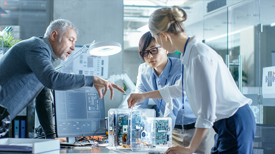tech-architecture-engineering-services