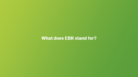 what-does-ebr-stand-for-555x312