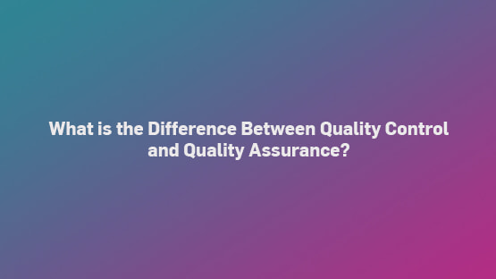 what-is-difference-qc-qa-555x312