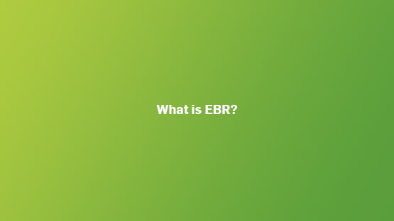 what-is-ebr-555x312
