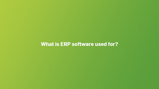 what-is-erp-software-used-for-555x312