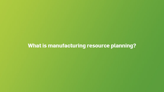what-is-mx-resource-planning-555x312