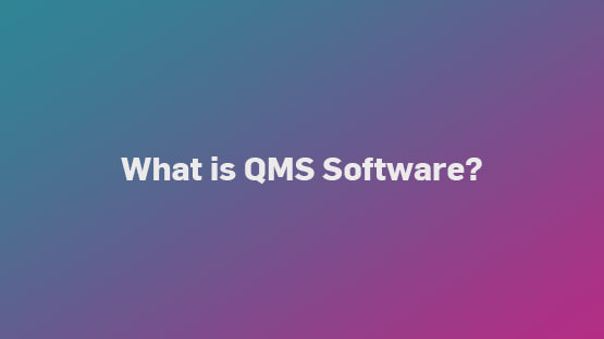 what-is-qmss-555x312
