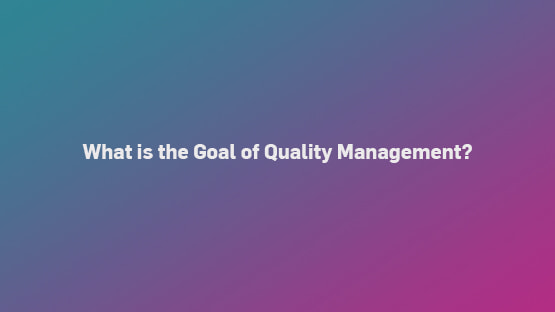 what-is-the-goal-qms-555x312