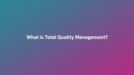 what-is-total-qm-555x312