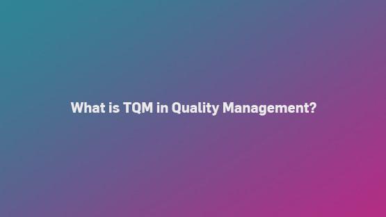what-is-tqm-qm-555x312