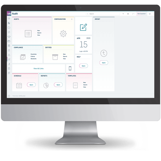 qx-audit-1-desktop-525x525