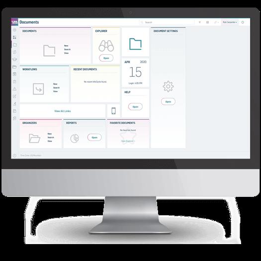 qx-docs-1-desktop-525x525