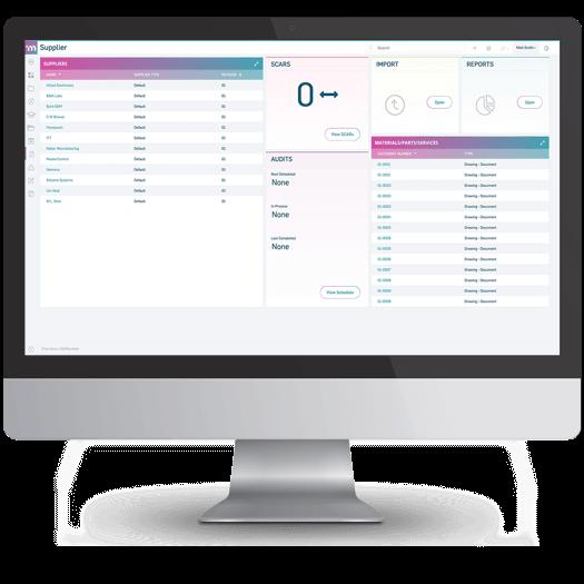 supplier-hub-desktop-525x525