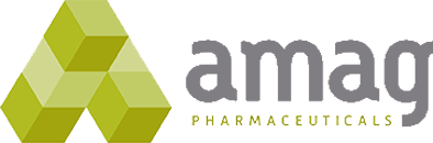 amag-pharma-logo-color-full-400