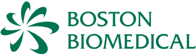 boston-biomedical-logo-color-400