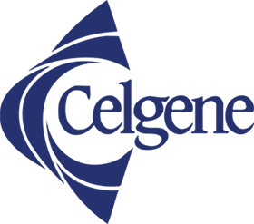 celgenegc-lab-tech-logo-color-400