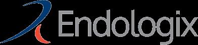 endologix-logo-color-400