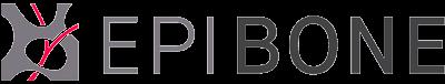 epibone-logo-color-400