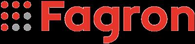 fagron-logo-color-400
