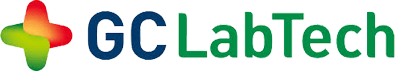 gclabtech-logo-color-full-400