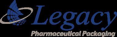 legacy-pharm-packaging-logo-400
