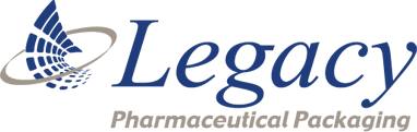 legacy-pharm-packaging-logo-400