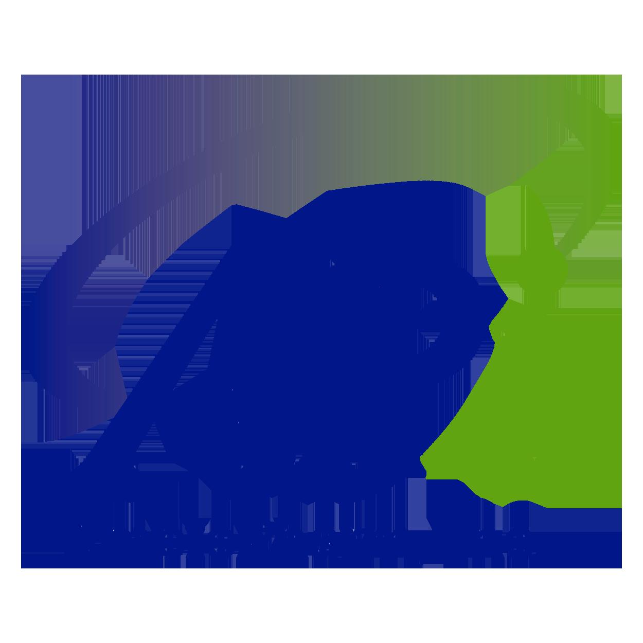 logo-color-ambiopharm-400