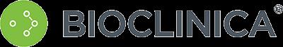 logo-color-bioclinica-400