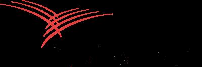 logo-color-cardinal-health-400