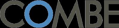 logo-color-combe-400