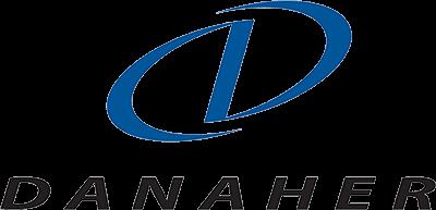 logo-color-danaher-400