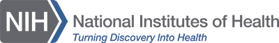 logo-color-national-institutes-of-health-400