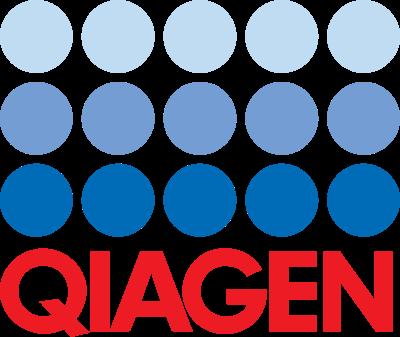 logo-color-qiagen-400